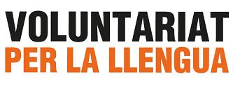 Voluntariat per la Llengua (VxL)