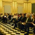 10 anys de VxL-Girona