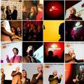 Quatre-centes persones celebren el 10 anys de Voluntariat per la llengua